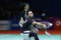 hendraahsan-melaju-ke-perempat-final-indonesia-open-2019_20190718_232816.jpg