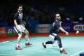 hendraahsan-melaju-ke-perempat-final-indonesia-open-2019_20190718_233006.jpg
