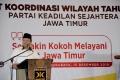 hidayat-nur-wahid-hadiri-pembukaan-rakorwil-pks-jatim_20191216_055455.jpg