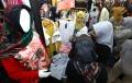 hijab-market-2019-di-sabuga-bandung_20190906_222310.jpg