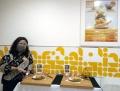 hokben-launching-dua-varian-menu-tokyo-curry-ebi-furai-dan-tokyo_20200729_111125.jpg