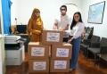 home-credit-indonesia-serahkan-bantuan-masker_20201218_214415.jpg