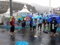 hujan-deras-di-mina-jelang-lempar-jumrah_20190812_215014.jpg