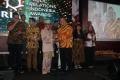 humas-pupuk-indonesia-grup-raih-penghargaan-pria_20190330_125314.jpg