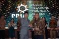 humas-pupuk-indonesia-grup-raih-penghargaan-pria_20190330_125815.jpg