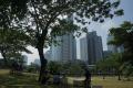 hutan-kota-gbk-kembali-dibuka-saat-pelonggaran-ppkm_20211018_035803.jpg