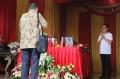 ibunda-pendiri-sriwijaya-air-meninggal-dunia_20181017_191609.jpg