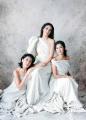 id-beauty-clinic-indonesia-perkenalkan-tiga-wanita-cantik-sebaga_20200810_141442.jpg