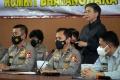 identifikasi-korban-pesawat-sriwijaya-air-sj-182-resmi-ditutup_20210302_232504.jpg