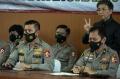 identifikasi-korban-pesawat-sriwijaya-air-sj-182-resmi-ditutup_20210302_232653.jpg