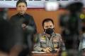 identifikasi-korban-pesawat-sriwijaya-air-sj-182-resmi-ditutup_20210302_232845.jpg