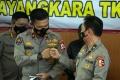 identifikasi-korban-pesawat-sriwijaya-air-sj-182-resmi-ditutup_20210302_233434.jpg