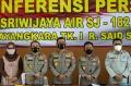 identifikasi-korban-pesawat-sriwijaya-air-sj-182-resmi-ditutup_20210302_233644.jpg