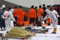 identifikasi-temuan-bagian-pesawat-sriwijaya-air-sj-182_20210110_213140.jpg