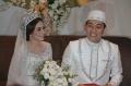 Ifan Seventeen Resmi Menikahi Citra Monica