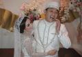 ifan-seventeen-resmi-menikahi-citra-monica_20210529_154839.jpg