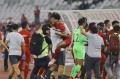 Imbangi Korea Utara, Timnas U19 Indonesia Melaju ke Putaran Final Piala AFC U-19