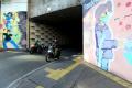 imbauan-lewat-mural-bertemakan-covid-19_20210726_193457.jpg
