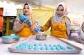 ina-cookies-produksi-kue-kering-hingga-7000-stoples-per-hari_20190424_212423.jpg