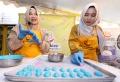 ina-cookies-produksi-kue-kering-hingga-7000-stoples-per-hari_20190424_212600.jpg