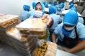ina-cookies-produksi-kue-kering-hingga-7000-stoples-per-hari_20190424_213859.jpg