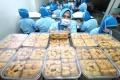 ina-cookies-produksi-kue-kering-hingga-7000-stoples-per-hari_20190424_214012.jpg