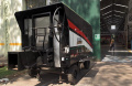 Incenerator, Teknologi Baru Pabrikan Pindad Penghancur Limbah B3