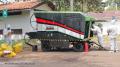 incenerator-teknologi-baru-pabrikan-pindad-penghancur-limbah-b3_20210916_194417.jpg