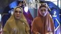 indah-dewi-dan-wiwiek-hatta-gelar-virtual-fashion-muslimah_20210317_195503.jpg