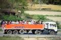 india-berlakukan-lockdown-ribuan-pekerja-migran-berusaha-mudik_20200329_230132.jpg
