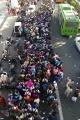 india-berlakukan-lockdown-ribuan-pekerja-migran-berusaha-mudik_20200329_231817.jpg
