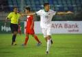 indonesia-bantai-filipina-9-gol-tanpa-balas_20170907_221545.jpg