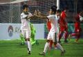 indonesia-bantai-filipina-9-gol-tanpa-balas_20170907_221905.jpg