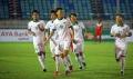 indonesia-bantai-filipina-9-gol-tanpa-balas_20170907_221912.jpg