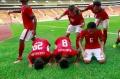 indonesia-bermain-imbang-melawan-thailand_20170815_203201.jpg