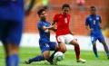 indonesia-bermain-imbang-melawan-thailand_20170815_210441.jpg