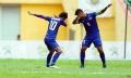 indonesia-bermain-imbang-melawan-thailand_20170815_210856.jpg