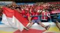 indonesia-bermain-imbang-melawan-thailand_20170815_211017.jpg