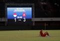 Indonesia Dibantai di Kandang Sendiri oleh Vietnam