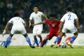 indonesia-dihentikan-tuan-rumah-malaysia-di-semi-final_20170826_223459.jpg
