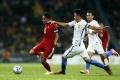 indonesia-dihentikan-tuan-rumah-malaysia-di-semi-final_20170826_223516.jpg
