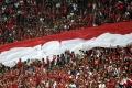 indonesia-dihentikan-tuan-rumah-malaysia-di-semi-final_20170826_223701.jpg