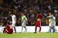indonesia-dihentikan-tuan-rumah-malaysia-di-semi-final_20170826_224124.jpg