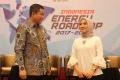 indonesia-energy-roadmap-2017-2025_20170125_173908.jpg