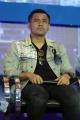 indonesia-idol-x-bersiap-memasuki-babak-grand-final_20200219_210207.jpg