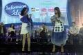 Indonesia Idol X Bersiap Memasuki Babak Grand Final