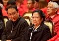 indonesia-negara-industri-berbasis-riset-dan-inovasi-nasional_20200113_222213.jpg