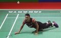indonesia-open-2019-jonatan-christie-kalahkan-wakil-denmark_20190718_180559.jpg