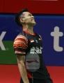 indonesia-open-2019-jonatan-christie-kalahkan-wakil-denmark_20190718_181325.jpg