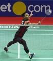 indonesia-open-2019-jonatan-christie-kalahkan-wakil-denmark_20190718_181505.jpg